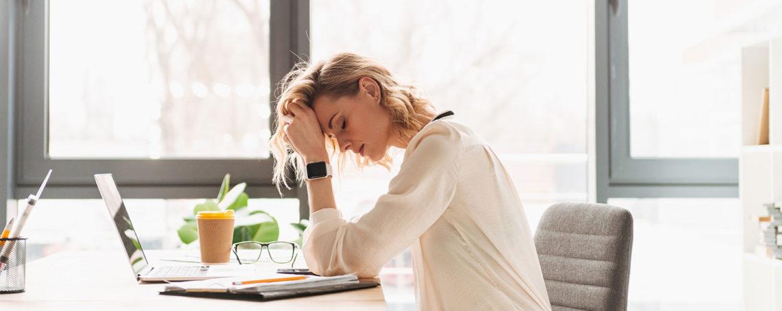 studien-migräne