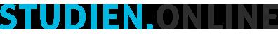 STUDIEN.ONLINE – Online Patientenplattform für klinische Studien