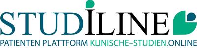 Studiline.de – Online Patientenplattform für klinische Studien